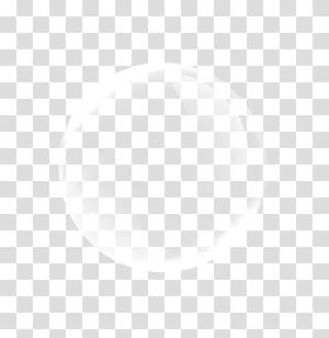 logo noir et blanc, motif d'angle noir blanc, matériau flottant à bulles png
