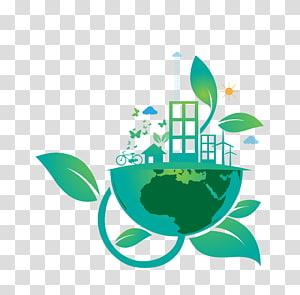 Art de la terre et des bâtiments, Conservation de l'énergie Environnement naturel, économie d'énergie png
