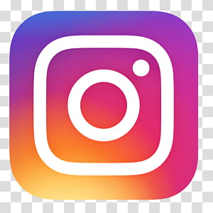 Icône de logo, logo Instagram, logo Instagram png