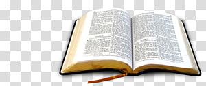 Livre biblique Christianisme Ancien Testament Le coût du discipulat, ID png