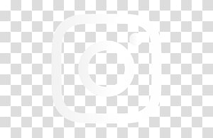 Logo Instagram, Marque Logo Icônes Ordinateur, LOGO INSTAGRAM png