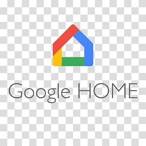 Logo Google Accueil, Google Chrome Accueil Google Chrome, Assistant Google, logo Accueil png