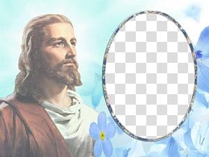 Représentation de Jesus Yeshua Christianity Desktop, Jesus png