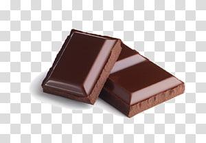 Barre de chocolat Ferrero Rocher Saveur de chocolat blanc, chocolat, trois barres de chocolat png