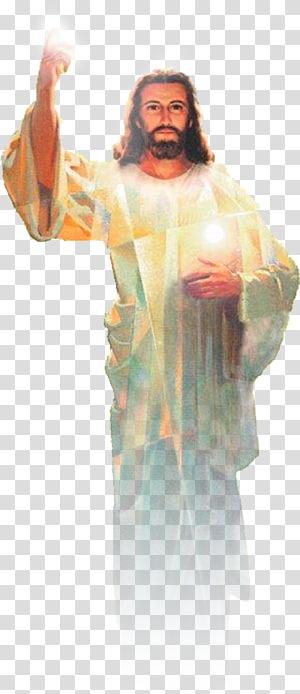 Jésus Christ illustration, Corps de Christ Divine Miséricorde, Jésus Christ png