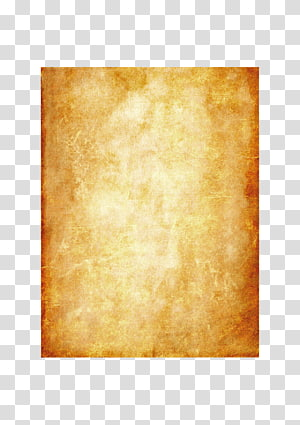 surface brune, papier kraft Nostalgie, antiquité papier kraft Nostalgie png