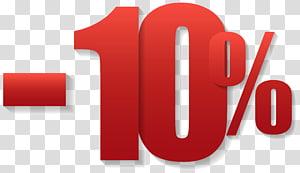 Soldes Vêtements Shopping Mode ,, 10% Solde de vente ,, 10% de texte png