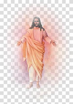 Jésus christ, jésus christ png