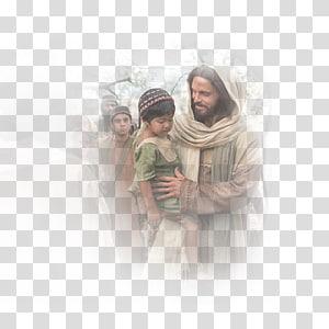 religieux, Enseignement de Jésus sur les petits enfants Baptême Christianisme Royauté et royaume de Dieu, Jésus png