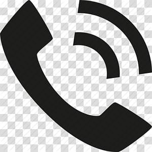 Icônes d'ordinateur appel téléphonique, téléphone enregistrer icône Format, appelant logo png