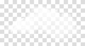 Symmetry Angle Point Pattern noir et blanc, nuage, fond blanc et noir png