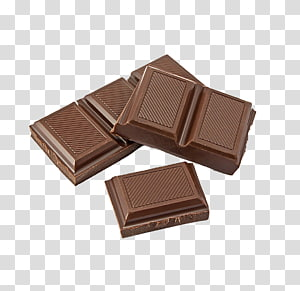 tablettes de chocolat, Tablette de chocolat Tablette Hershey Milk Twix, Trois chocolats png