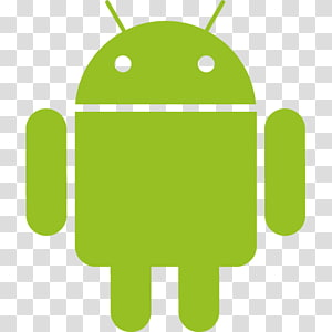 Android iOS Handheld Devices Fichier informatique, Android, logo Android png