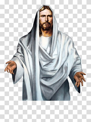 Jésus christianisme, jésus christ png