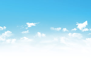 Fond de ciel bleu, du ciel png