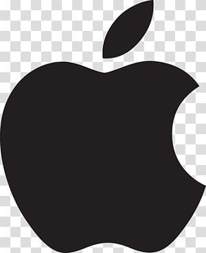 Conférence Apple Worldwide Developers Pages pour ordinateurs portables MacBook, logo Apple, logo Apple png