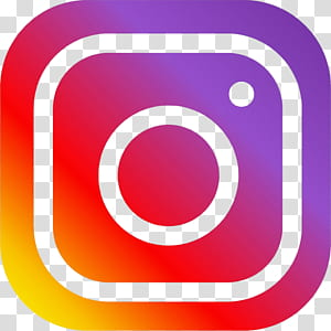 Logo Computer Icons, Instagram, logo d'application Instagram png
