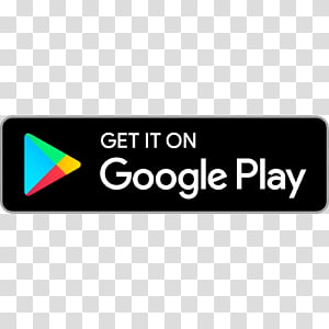 Logo Google Play, Google Play sur Android App Store, bouton Jouer maintenant png