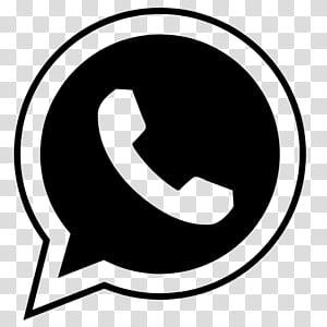 WhatsApp Logo Icône graphique évolutif, Whatsapp Free png