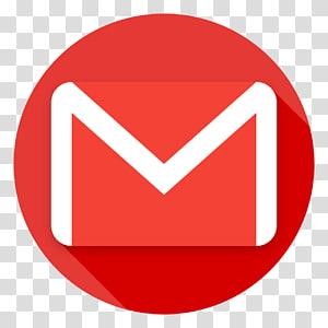 Icônes Gmail, Icônes d'ordinateur Courriel Gmail, Gmail Save Icon Format png