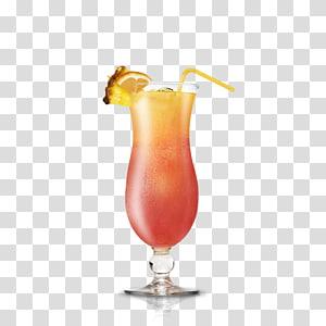 cocktail cocktail, cocktail Mojito boisson distillée Sea Breeze Sex sur la plage, cocktails png