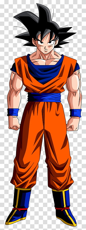 Dragon Ball San Goku, Dragon Ball Z: Ultime Tenkaichi Goku Vegeta Gohan Bulma, boule de dragon z png