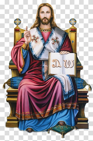 Affiche de Jésus-Christ, Jésus Alpha et Omega Dieu Telugu Religion, Jésus-Christ png