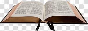 art du livre ouvert, étude de la Bible, texte religieux, traductions de la Bible de la Trinité, sainte bible png