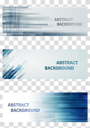 abstrait, illustration, bannière web, illustration, publicité fond png