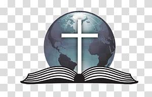 Christianisme biblique Église chrétienne, Bible png
