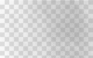 Mappage de texture Transparence et translucidité Composition alpha, Fond de texture png