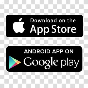 iPhone Google Play App Store Logo Apple, mobile, Apple Store et Google Play png
