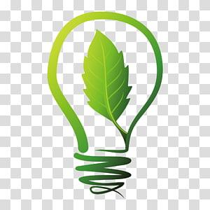 Environnement naturel Énergie Protection de l'environnement Apple, Énergie et protection de l'environnement png