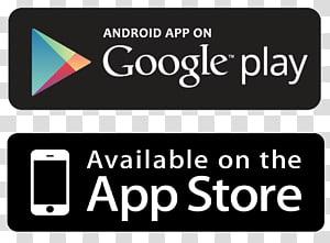Publicité Google Play, App Store Google Play Android, Bientôt disponible png