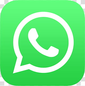 Logo d'icône WhatsApp, logo Whatsapp, logo WhatsApp png
