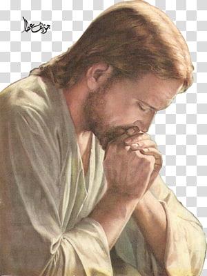priant Jésus-Christ illustration, Jésus Yeshua Beatboxing Peme Meme, jésus christ png