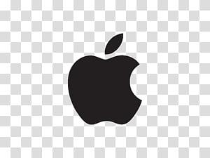 Logo Apple, Support technique AppleCare pour iPad, logo Apple iPhone 6 Plus Macintosh png