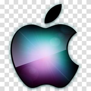 Logo Apple, icône Macintosh au format Icône, logo Apple png