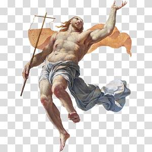 personne, tenue, croix, flotter, air, évangile, marque, christianisme, résurrection, jésus, prière, jésus, gratuit png