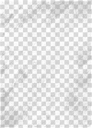 Papier de texture, fond de particules de papier rétro superposées png