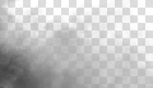 Noir et blanc, brouillard, niveaux de gris png
